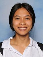 Campbell High Student - Konlayar